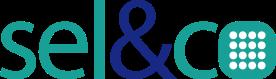 logo S&LECO